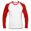 Camisetas de algodon con serigrafia