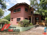 Se vende casa en carretera masaya-nic