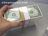 su empréstito de dinero rápido en 24 hrs