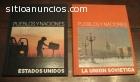 2 Libros Pueblos y Naciones