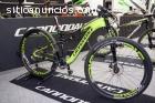 2015 Specialized,Trek,Cannondale Bikes