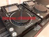 2x Pioneer CDJ-2000NXS2 y 1x DJM-900NXS2