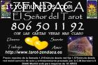 LAS CARTAS SABEN TU FUTURO 806501192