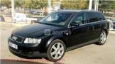 Audi A4 2.5 Tdi 180cv Quattro Avant 5p. 2003