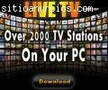 TV satelital mas de 2000 canales