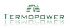 Termopower -  Una Empresa de Energía Ter