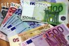 oferta de préstamo entre particulares en