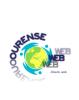 Diseño web ourense