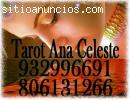 Tarot Ana Celeste 806131266 a 0,42€/minu