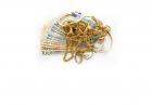 Compro oro en Santander
