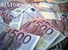 proporciona financiación rápida