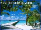 Maldivas. El Paraíso desde 2.055 €.