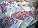 oferta de préstamo gratuito