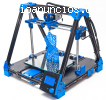 Impresora BCN3D+
