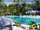 HOTELES EN ACAPULCO, CANCUN, VALLARTA