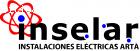 Inselar instalaciones eléctricas en general en mallorca