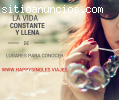 Viajes para solteros desde España