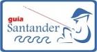 Agente Comercial Cantabria