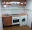 Alquiler de casas en Madrid