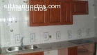 Alquiler de pisos en Cádiz