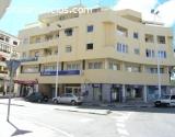 Alquiler Moraira Alicante 66 m. 1 hab.