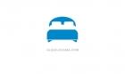 Alquilocama.com anuncia tu cama gratis