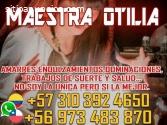 AMARRES ANTES DE NAVIDAD +56973483870