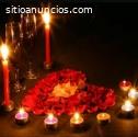 Amarres de amor definitivos
