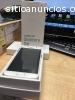 Apple iPad Air, 5s iPhone/ 6/
