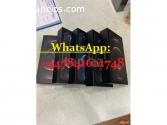 Apple iPhone 12 Pro 500 EUR, iPhone 12 P
