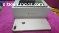 Apple Iphone 7 128GB Ид промо купи