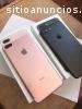 Apple iPhone 7 - €350 y iPhone 7 Plus