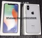 Apple iPhone X 64GB  por  €420