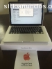 Apple MacBook Pro con Retina Display de