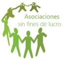 Asociación de ayudas económicas sin ánim