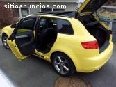Audi A3 Sportback S-Line 1.9 TDI 105cv