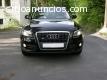 Audi Q5 SPORT*SKINN*XENON*WEBASTO*KROK*A