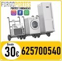 Barrio Del Pilar »625700540(Portes 30€)