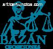 Bázan Oposiciones | Academia de Preparac