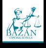 Bazán Oposiciones, Aprueba Tus Oposicion