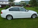BMW 3-serie 320 D DYNAMICS-EDITION.ALT U