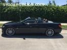 BMW 325 i Cabrio Aut.