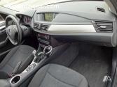 BMW X1 sDrive 16d del 2013