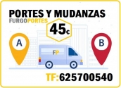 ( Boadilla Del Monte): 625700540*Portes/