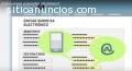 Burofax Online postal y electrónico