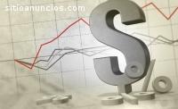 Busco socio inversiones rentables %