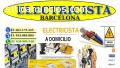 Busco Trabajo Electricista Barcelona