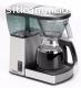 Cafetera para sus necesidades de café