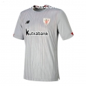 Camiseta Athletic de Bilbao Segunda 2021