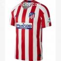 Camiseta Atletico Madrid casa 2020